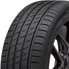 225/45/17 Summer Tires