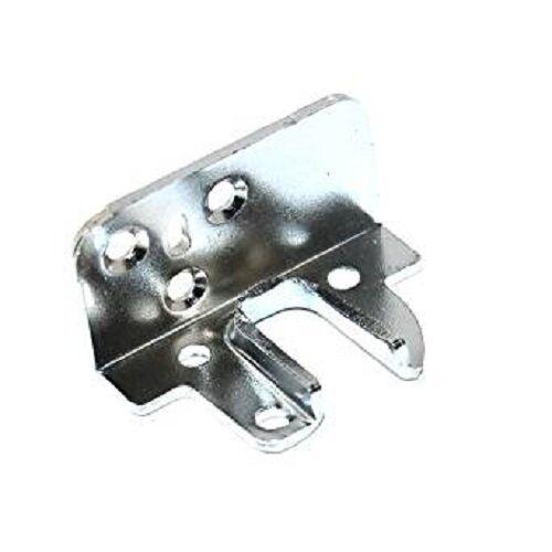 Original Beko Oven Left Hand Lid Hinge 215920043