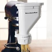 KitchenAid Accessories