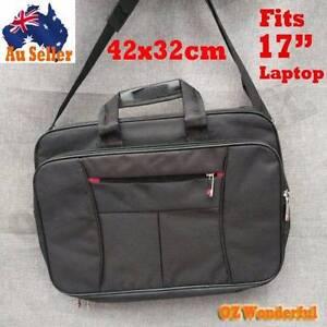 fe96239b6842 notebook sleeve in Melbourne Region, VIC | Gumtree Australia Free ...