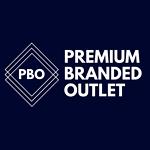 Premium Branded Outlet