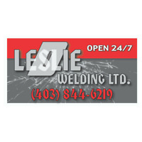 24/7 Welding Services