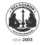 relaxshop-kk
