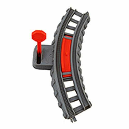 Replacement Parts for Thomas and Friends Train Set - GRF01 ~ All Around Sodor...