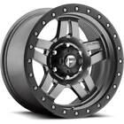 S 5x127 Car & Truck Wheel & Tire Packages 8.5 Rim Width