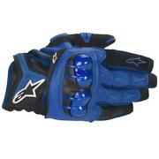 Alpinestars Atlas Gloves