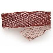 Wire Mesh Ribbon