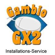 Gambio GX2