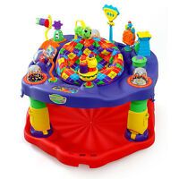 Exersaucer Ultra - Evenflo