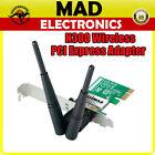 EDIMAX PCI Wireless Network Cards