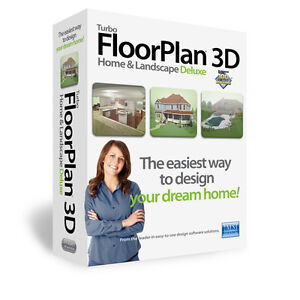 Turbo-Floor-Plan-3D-Home-Landscape-Deluxe-16-CAD-Design-Turbo-Floorplan