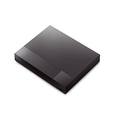 Sony BDPS1700 WIRED Streaming Blu-Ray Disc Player