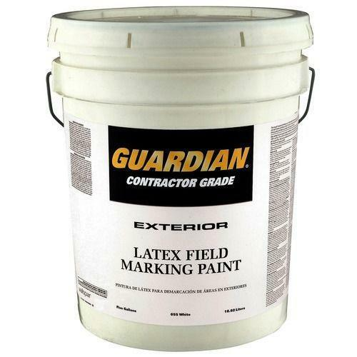 Exterior Paint Coverage Per Gallon: 5 Gallon Exterior Paint