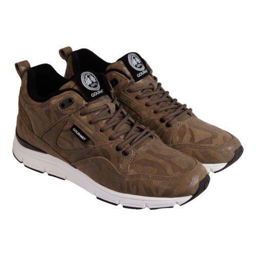 gourmet 35 s shoes ebay