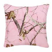 Realtree Comforter
