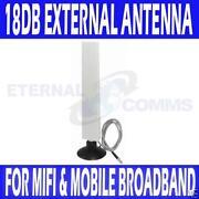 Huawei E353 Antenna