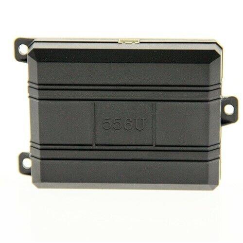 DEI 556U ByPass Universal Anti-Theft Transponder Bypass Interface Module 556U