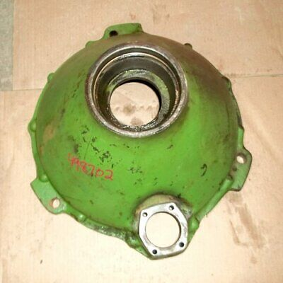 Used Outer Final Drive Housing John Deere 6600 5200 7700 5400 6620 7720 4400