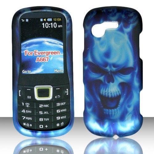 At&t Samsung Evergreen Cases | eBay