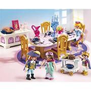 Playmobil Magic Castle