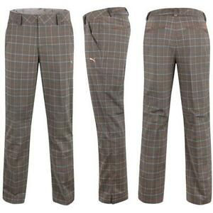 Mens Plaid Pants | eBay