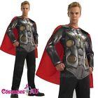 Thor Dress Costumes for Men