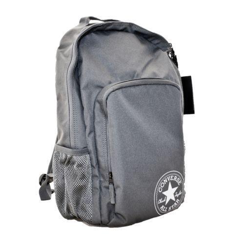 f1da9d6e3659 Converse Gym Bag