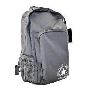 Converse Gym Bag 9ee96fb902bf0
