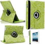 Designer iPad 3 Cases