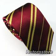 Harry Potter Tie