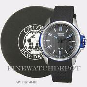 Pierce Watch