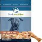 Feet Duck Dog Chews & Treats