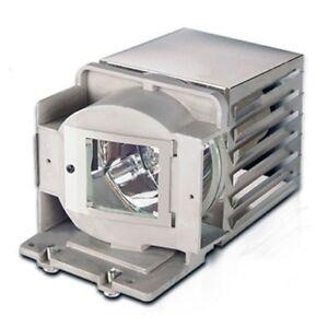 Alda-PQ-ORIGINALE-Lampada-proiettore-Lampada-proiettore-per-Optoma-ES550