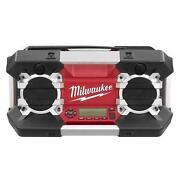 Milwaukee Radio