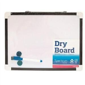 Large Magnetic Boards