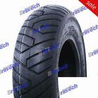 Tyres Motorcycle Wheel & Tyre Packages
