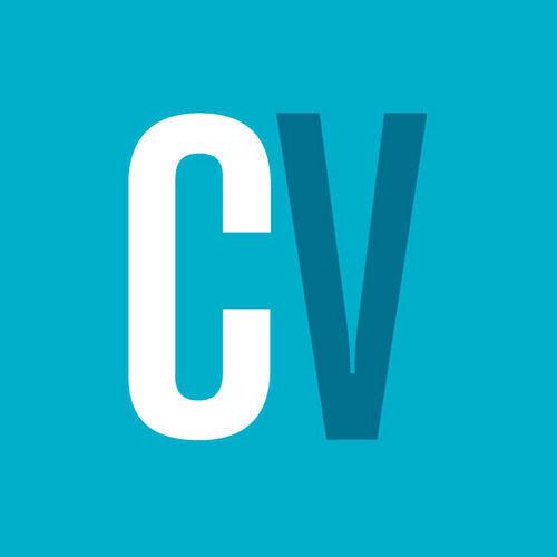 cv writer free