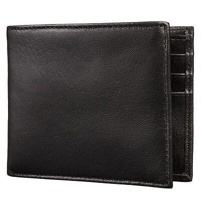 Merona Bifold Wallet