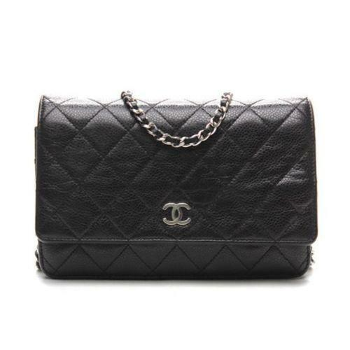 88201fcd2292 Chanel WOC: Handbags & Purses | eBay