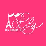 LesTresorsDeLily Bijoux Sacs-a-main