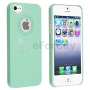 iPhone 5 Cover Heart