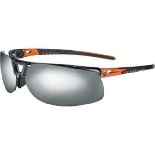 68761bbe33 Fastenal Harley Davidson Safety Glasses - Bitterroot Public Library
