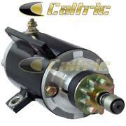 Evinrude 70HP Outboard Motor