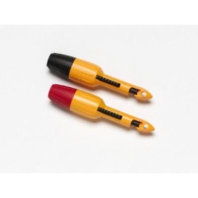 Fluke Networks 2149080 Insulation Piercing Probe Tips