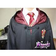 Hogwarts Robe