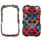 Cell Phone Covers for Blackberry Curve