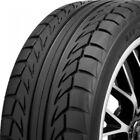 BFGoodrich Summer Tires