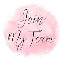 Looking for a lip/makeup boss! Join my team ! * No experience*