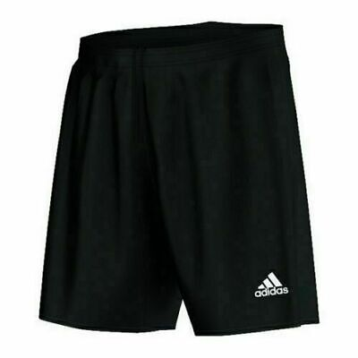 Adidas Mens Shorts  Sports Football Training Gym Running Shorts Size