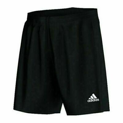 Adidas Mens Shorts  Sports Football Training Gym Running Shorts Size